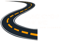 Black Top Paving Murfreesboro